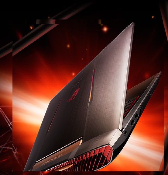 Asus ROG laptop 64GB Strix GL752.jpg