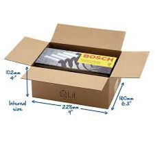 Small cardboard box dimensions.jpg