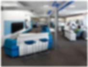 Dancker furniture.jpg