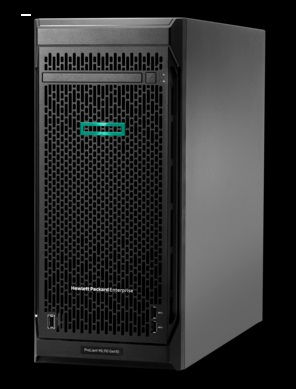 HP Proliant server ML110 Gen10.jpg