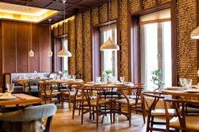 Fine dining restaurant.jpg