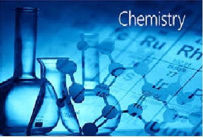 Chemistry lab glasses.jpg