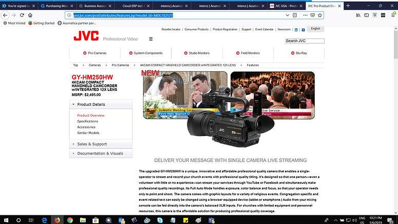 JVC PRO website.jpg