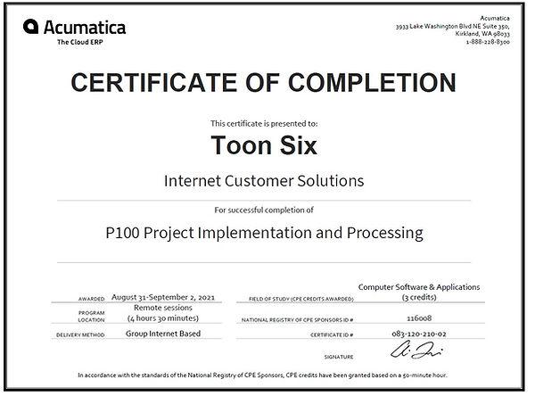 P100_CertificateCPE Toon Six 2021R1.jpg