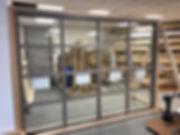 2Fold doors manufacturing.jpg