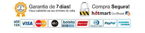 venda-portugues-info7d.jpg
