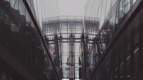 REAL ESTATE/BUILDING MANAGEMENT