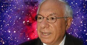 In Memoriam: FAR Says Goodbye to Beloved Mentor and Partner Dr. Yervant Terzian