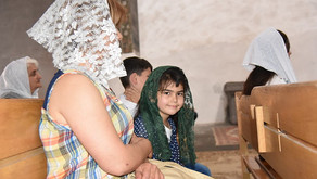 FAR Distributes Annual Stipends to Help More than 500 Orphans and Children of Single Mothers