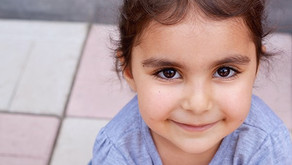 Ayo!'s Latest Campaign to Help Underserved Children Access Eye Care