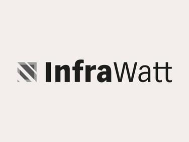 InfraWatt.jpg