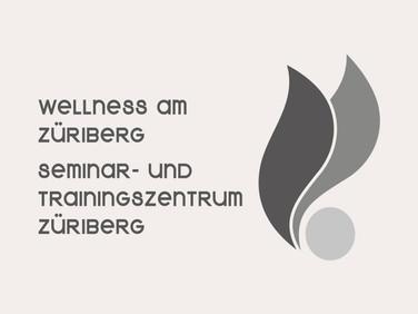 Wellness_Zuerichberg.jpg