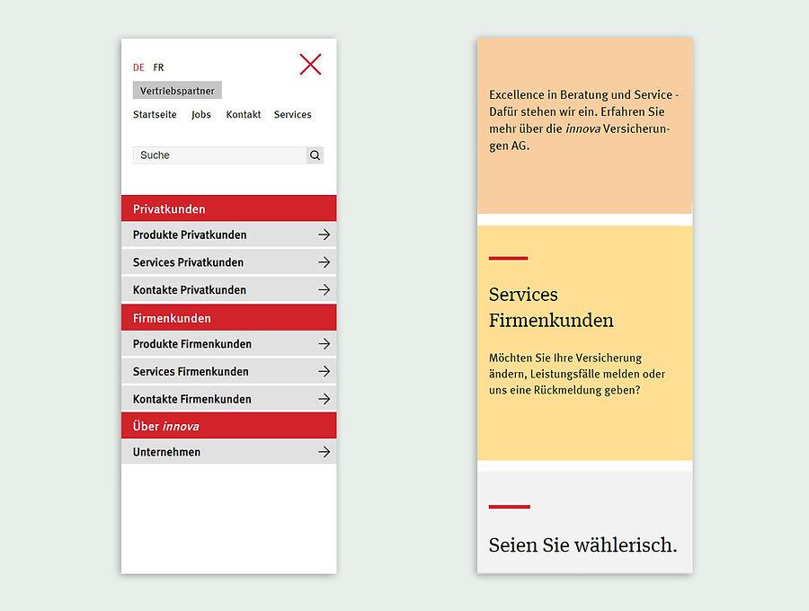 03_Innova_Versicherungen_Handy.jpg