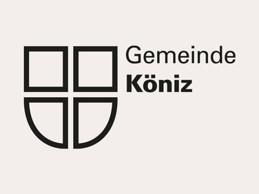 Gemeinde_Koniz.jpg