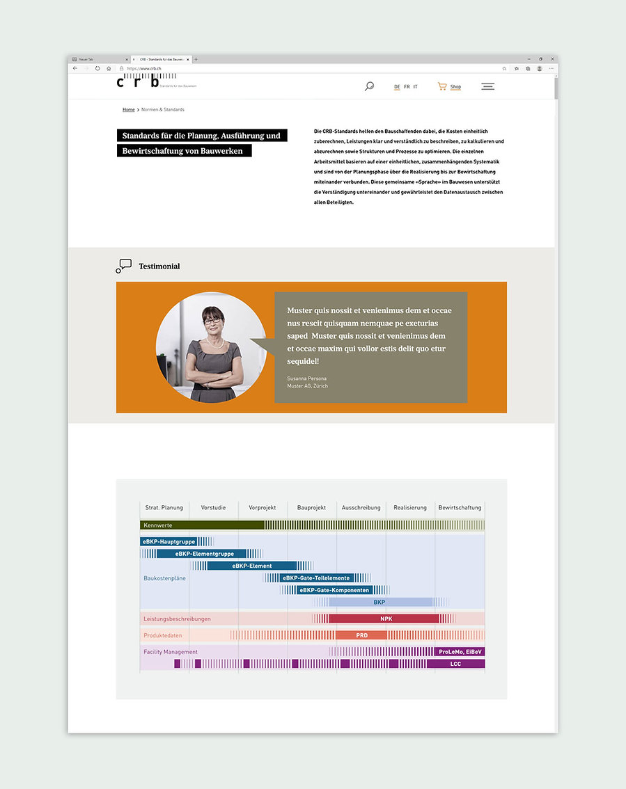 06_CRB_Website.jpg