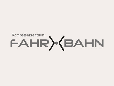 KPZ_Fahrbahn.jpg