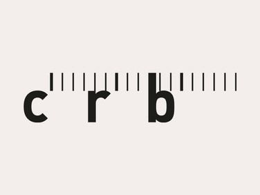 CRB.jpg