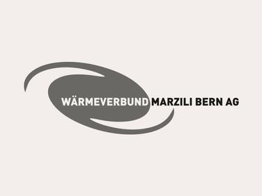 Waermeverbund_Marzili.jpg