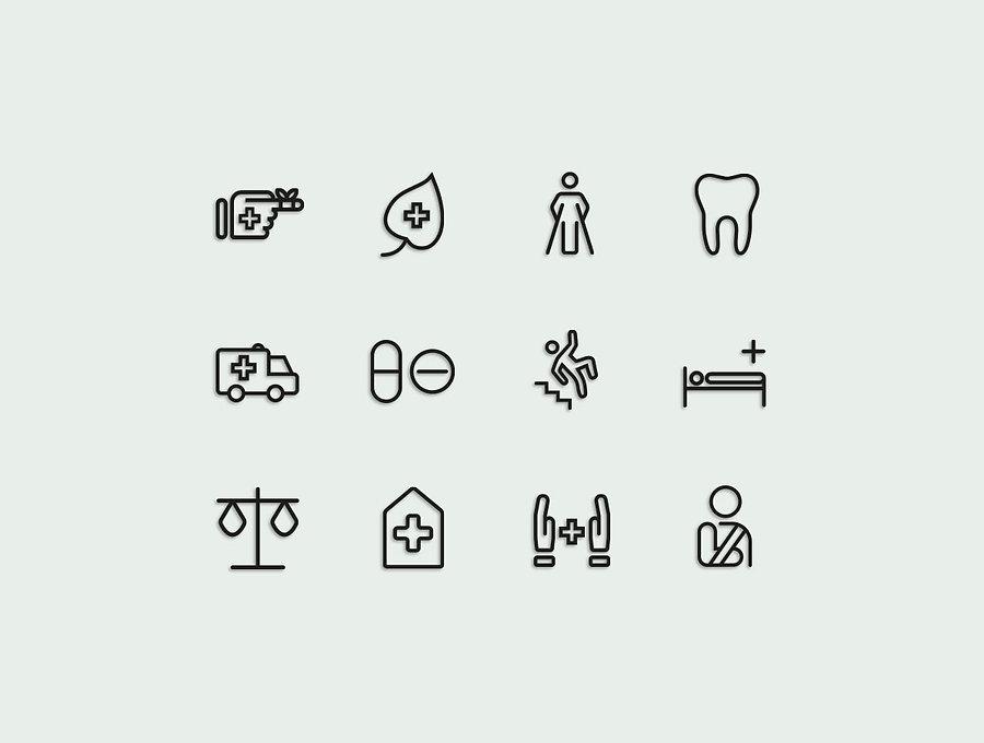 04_Innova_Versicherungen_Icons.jpg