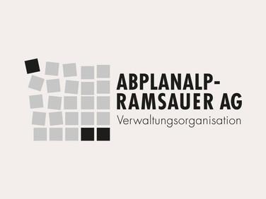 Abplanalp-Ramsauer.jpg