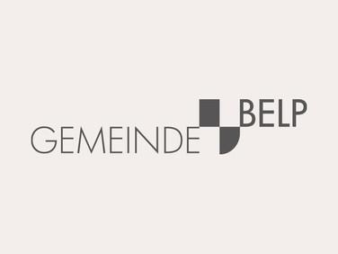 Gemeinde_Belp.jpg