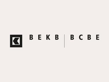 Berner_Kantonalbank.jpg