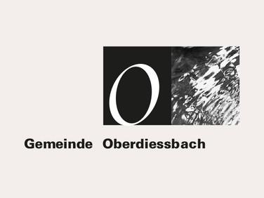 Gemeinde_Oberdiessbach.jpg