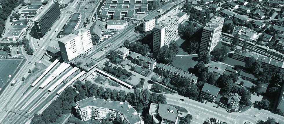 000_Metropark.jpg