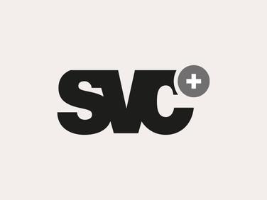 Swiss_Venture_Club.jpg