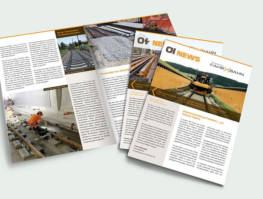 KPZ_Newsletter_Print_2.jpg