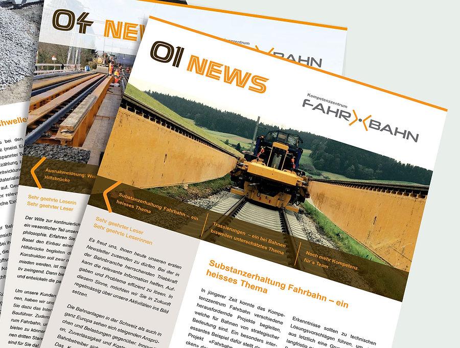 KPZ_Newsletter_Print_1.jpg