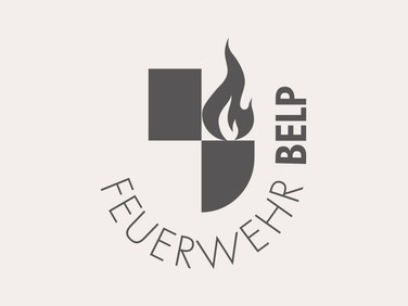 Feuerwehr_Belp.jpg