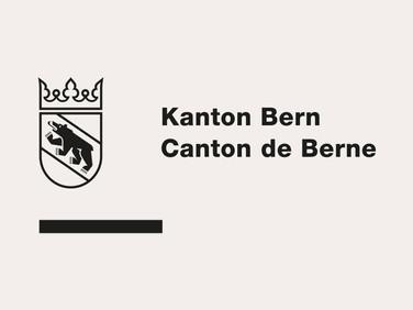 Kanton_Bern.jpg