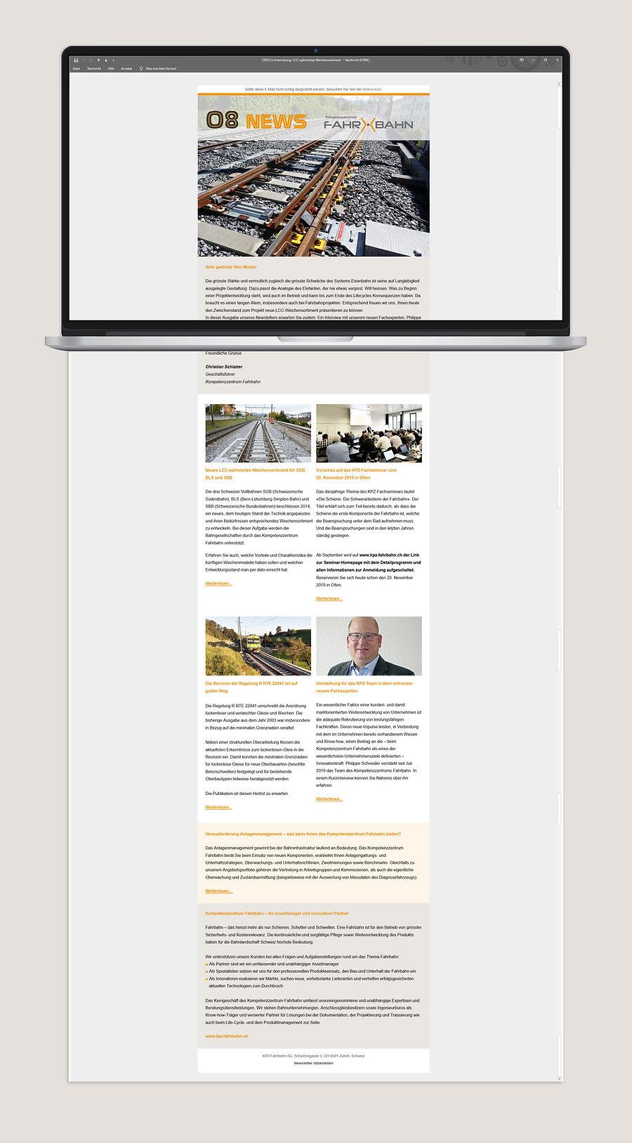 KPZ_Newsletter_Digital.jpg