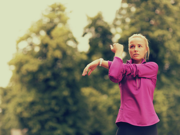Gesamtkommunikation «Wellness am Züriberg»