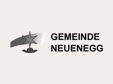 Gemeinde_Neuenegg.jpg