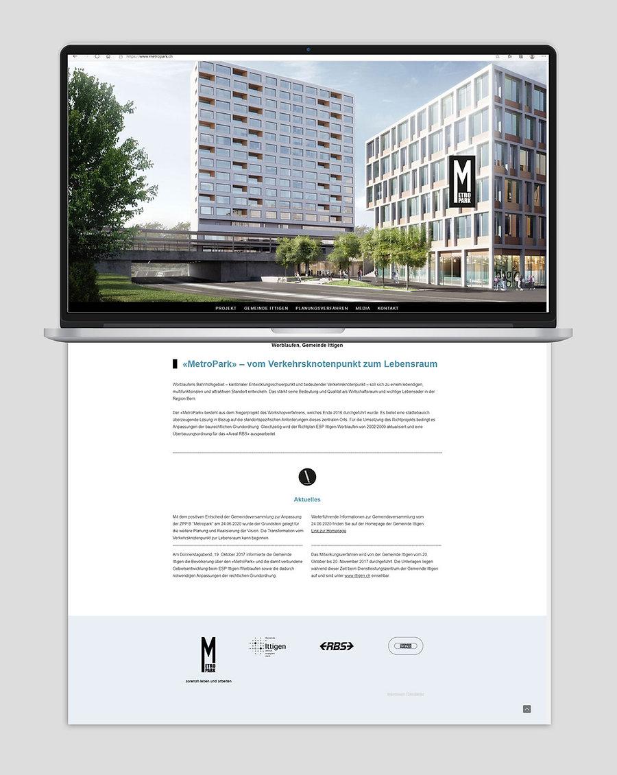 Metropark_Website_Start.jpg