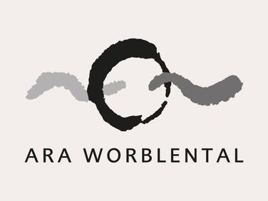 ARA_Worblental.jpg