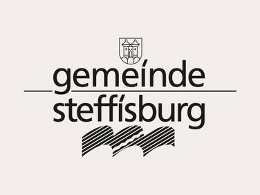 Gemeinde_Steffisburg.jpg