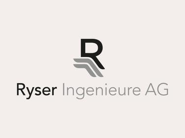 Ryser_Ingenieure.jpg
