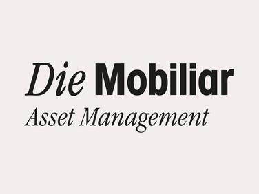 Mobiliar_Assetmanagement.jpg