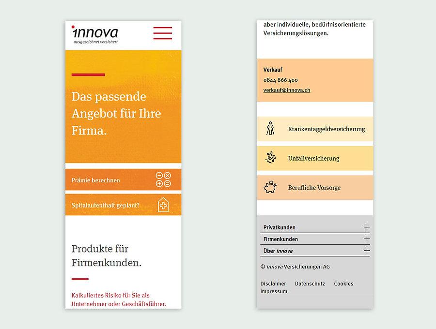 04_Innova_Versicherungen_Handy.jpg