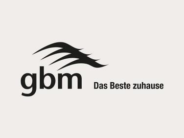 gbm.jpg