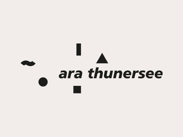 ARA_Thunersee.jpg