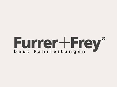 Furrer+Frey.jpg