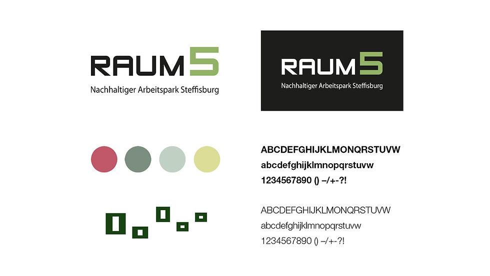 06_Raum5_Immobilienkomm.jpg