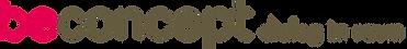 beco_Logo_pos_lang_CMYK_def.png