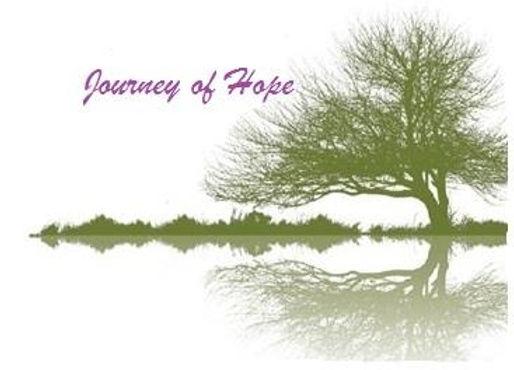 367_journey_of_hope.jpg