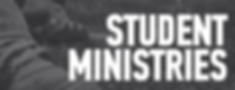 StudentMin-Banner.png
