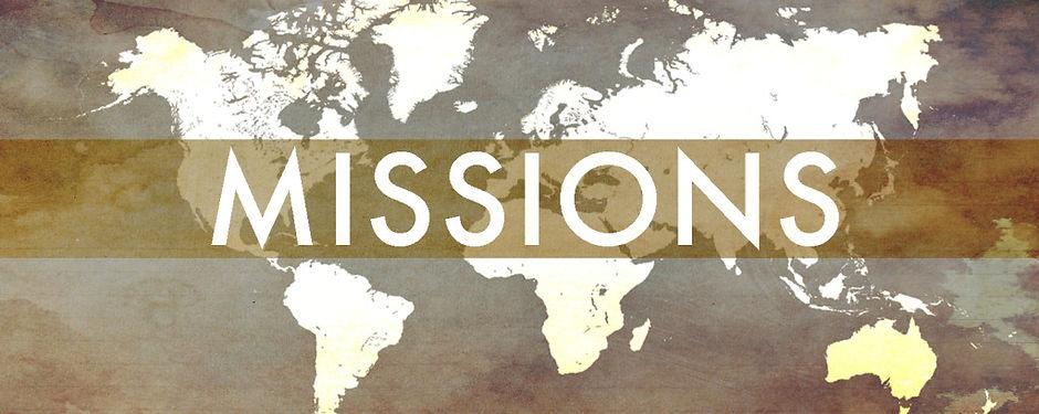 1-MISSIONS-MISSIONS-1024x409.jpg